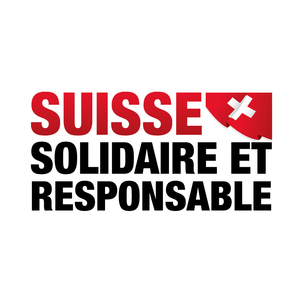 Suisse Solidaire