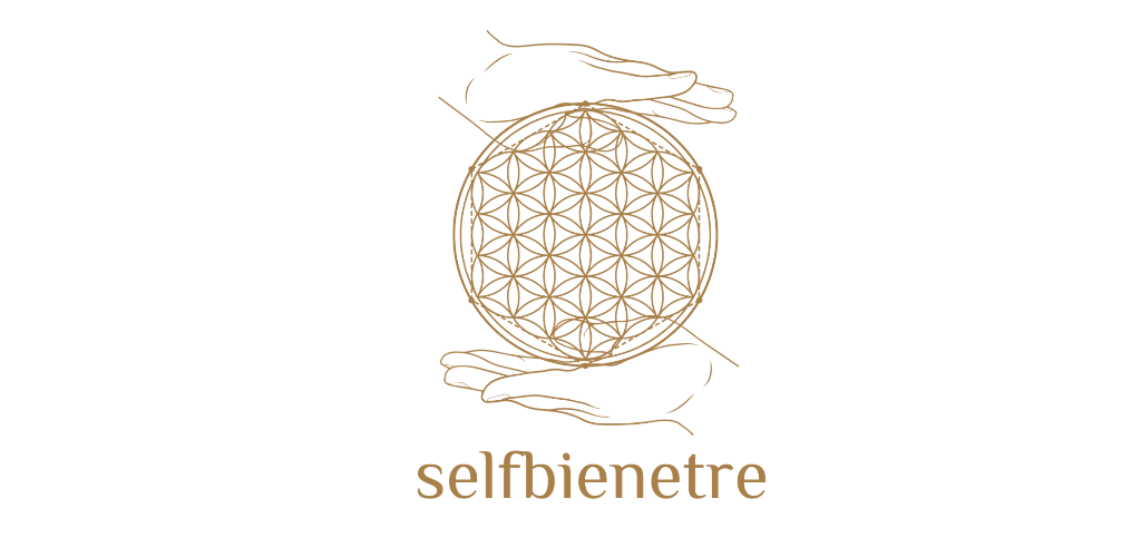 selfbienetre by AlpSoft SA