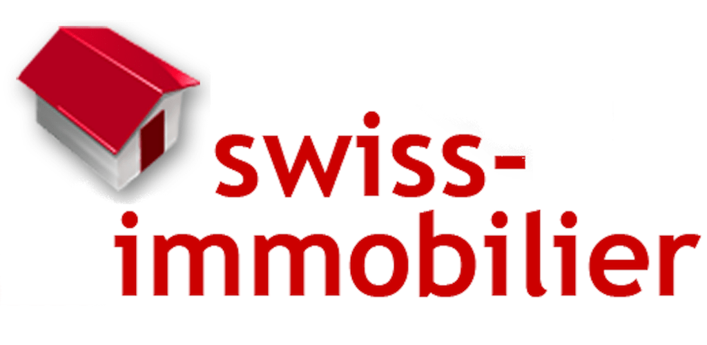 Swiss-Immobilier by AlpSoft SA