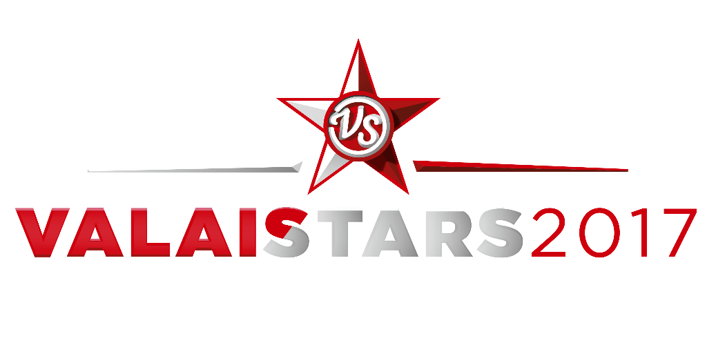 Valaistars by AlpSoft SA