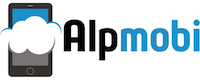Alpmobi by Alpsoft